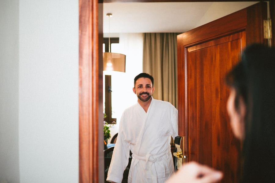 Fran Decatta fotógrafo de bodas - Boda en Tenerife Juanfra y Manu 002