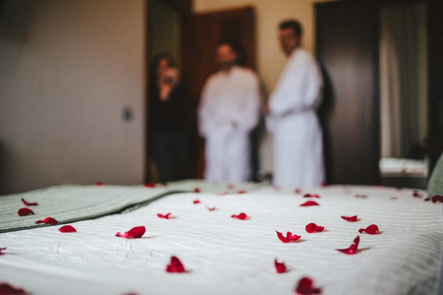Fran Decatta fotógrafo de bodas - Boda en Tenerife Juanfra y Manu 003