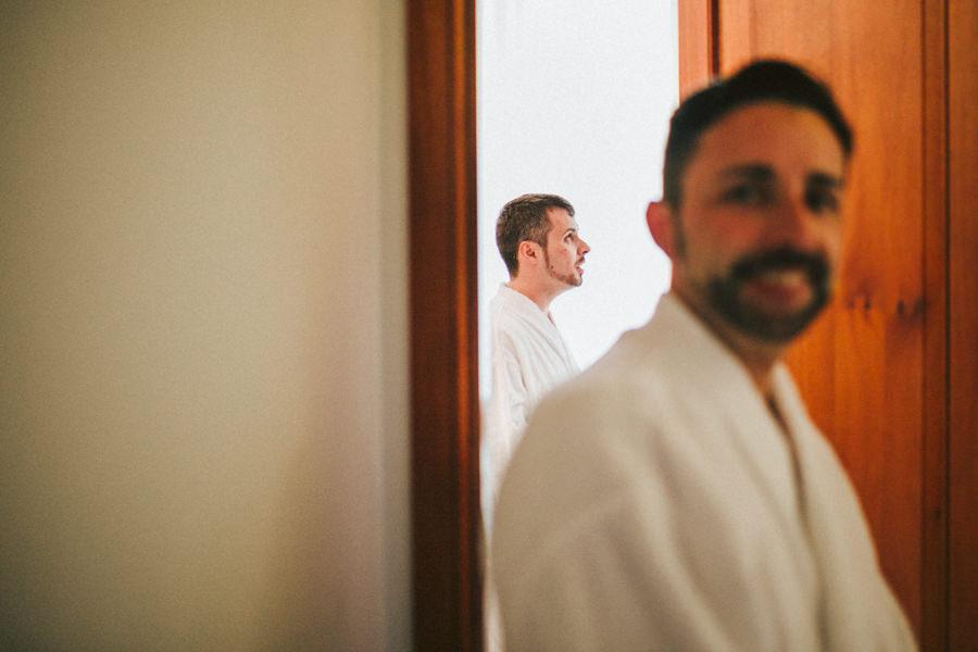 Fran Decatta fotógrafo de bodas - Boda en Tenerife Juanfra y Manu 006