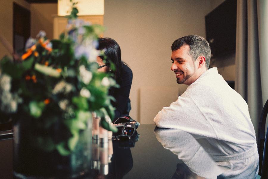 Fran Decatta fotógrafo de bodas - Boda en Tenerife Juanfra y Manu 013