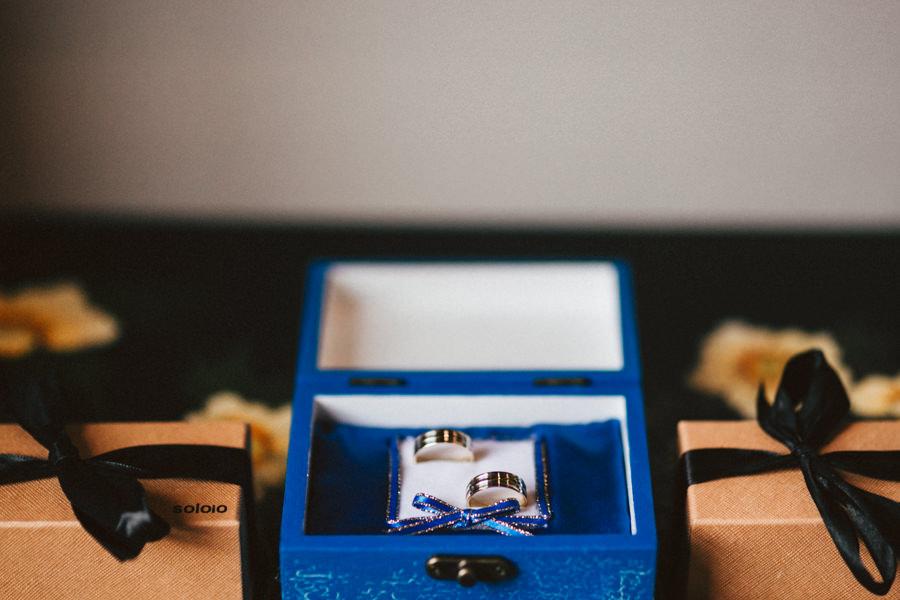 Fran Decatta fotógrafo de bodas - Boda en Tenerife Juanfra y Manu 017