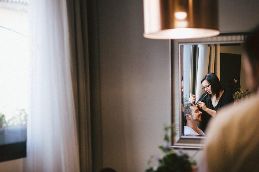 Fran Decatta fotógrafo de bodas - Boda en Tenerife Juanfra y Manu 018