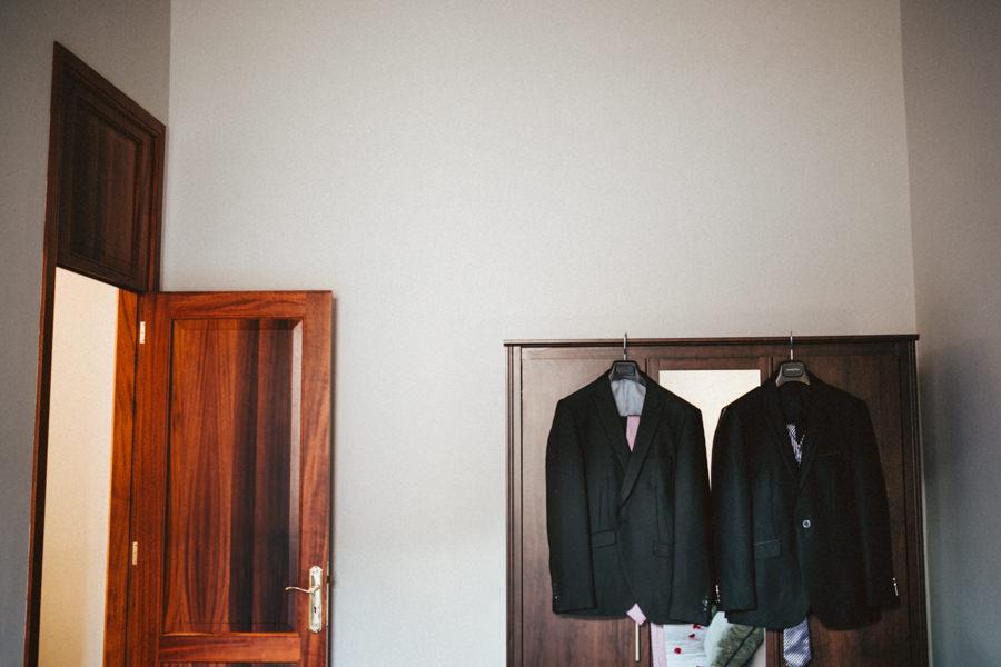 Fran Decatta fotógrafo de bodas - Boda en Tenerife Juanfra y Manu 019