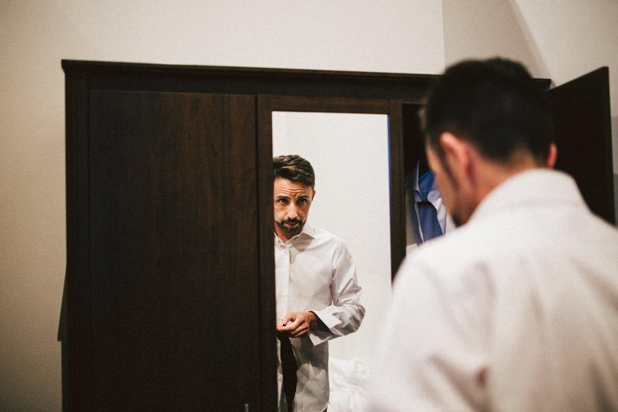 Fran Decatta fotógrafo de bodas - Boda en Tenerife Juanfra y Manu 030