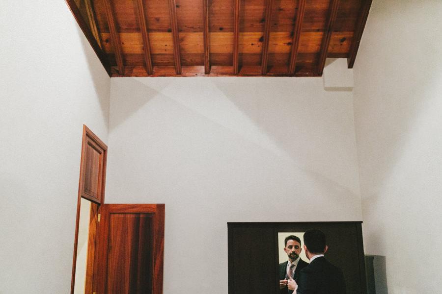 Fran Decatta fotógrafo de bodas - Boda en Tenerife Juanfra y Manu 038