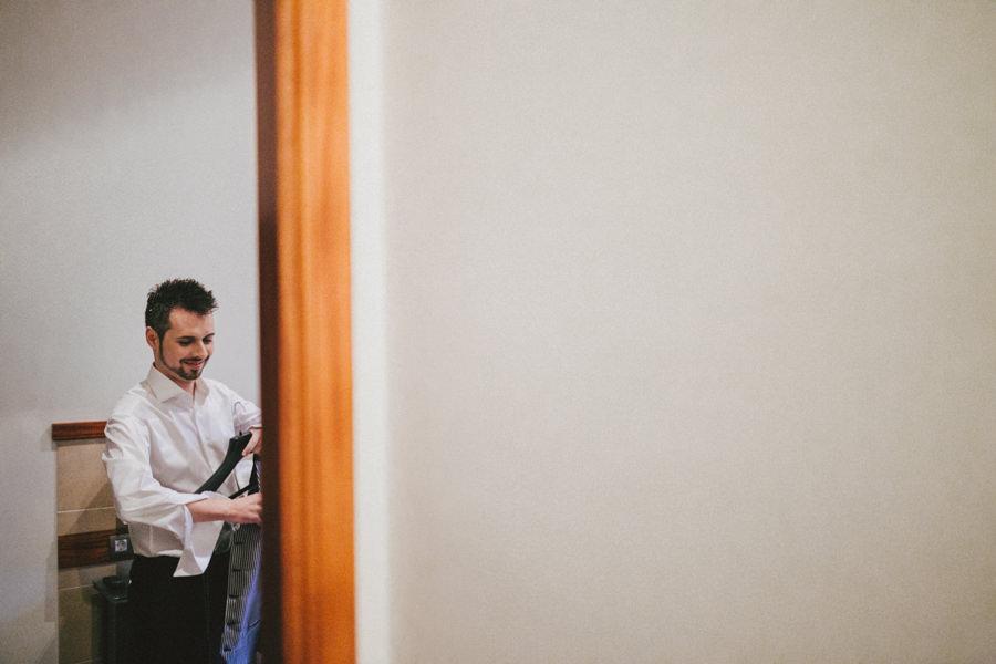 Fran Decatta fotógrafo de bodas - Boda en Tenerife Juanfra y Manu 039