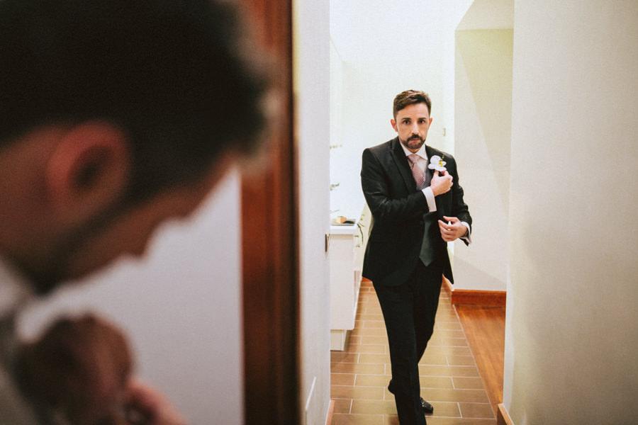 Fran Decatta fotógrafo de bodas - Boda en Tenerife Juanfra y Manu 040