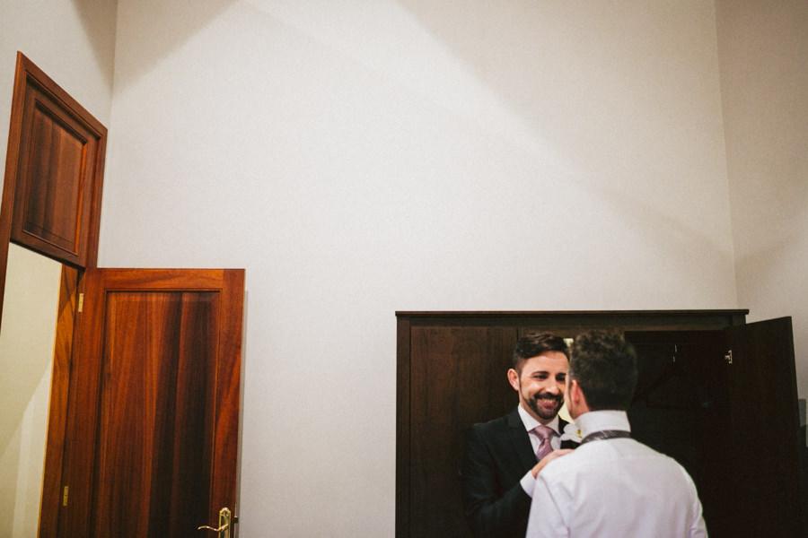 Fran Decatta fotógrafo de bodas - Boda en Tenerife Juanfra y Manu 042