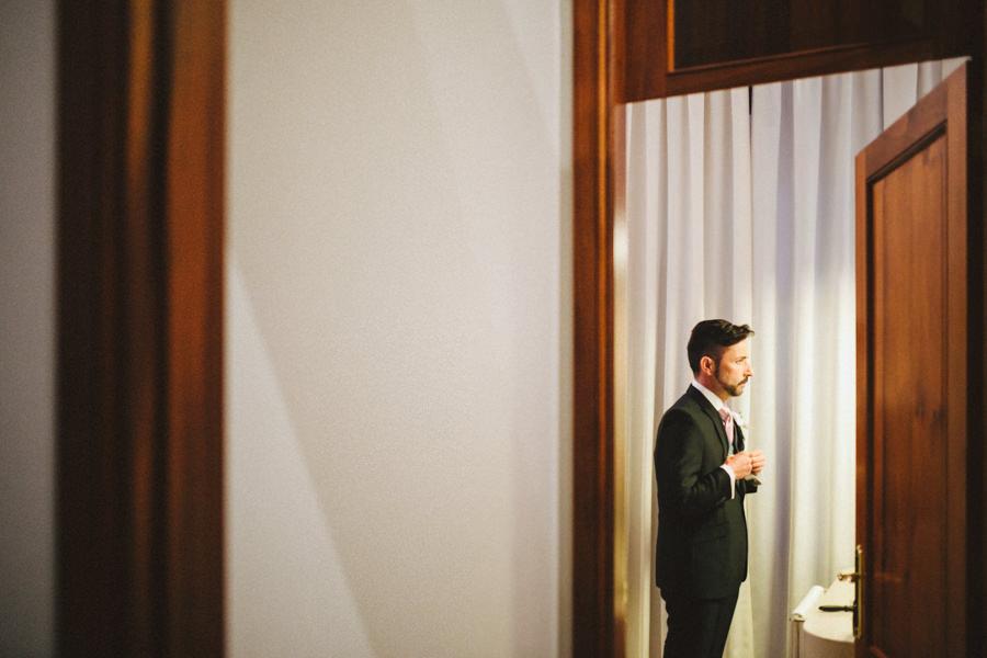Fran Decatta fotógrafo de bodas - Boda en Tenerife Juanfra y Manu 044