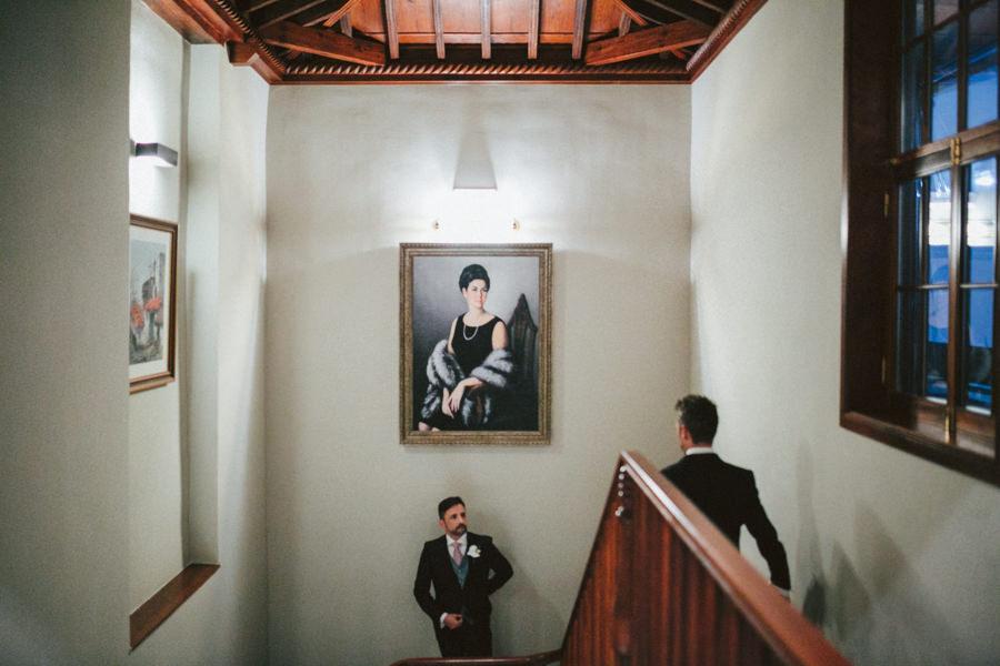 Fran Decatta fotógrafo de bodas - Boda en Tenerife Juanfra y Manu 050