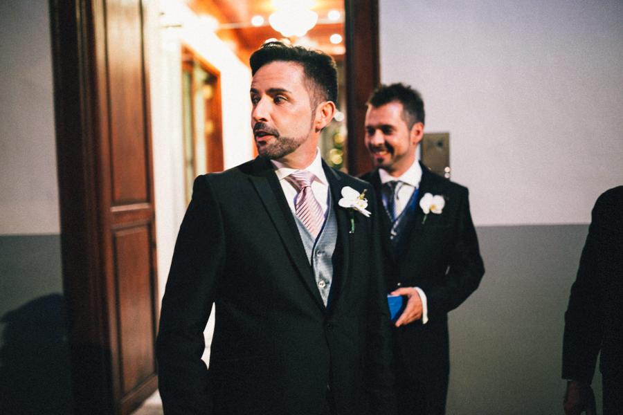 Fran Decatta fotógrafo de bodas - Boda en Tenerife Juanfra y Manu 052