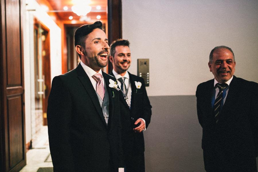 Fran Decatta fotógrafo de bodas - Boda en Tenerife Juanfra y Manu 053