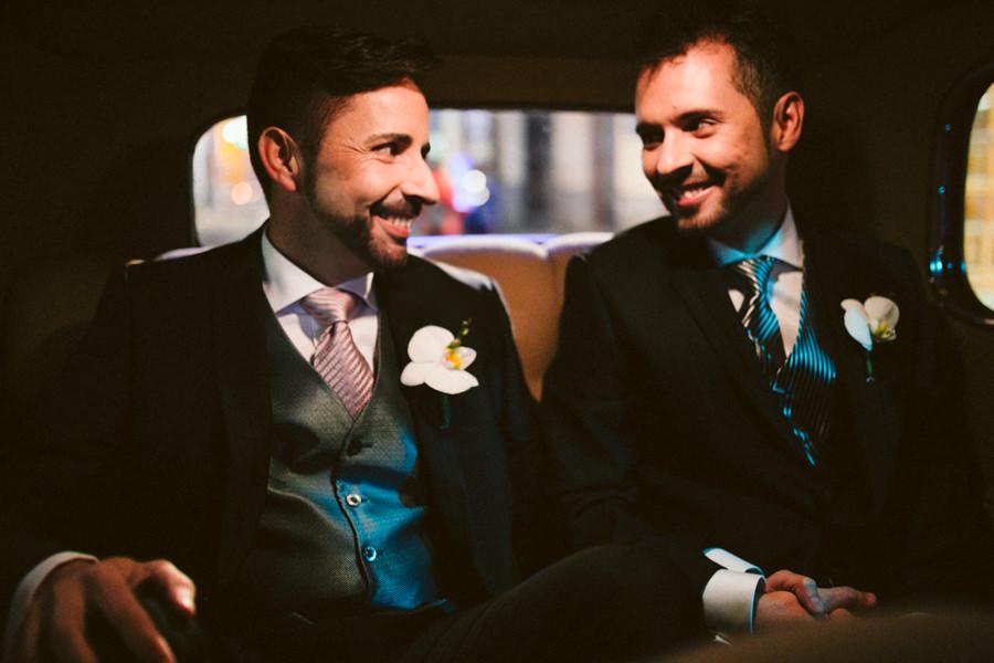 Fran Decatta fotógrafo de bodas - Boda en Tenerife Juanfra y Manu 055