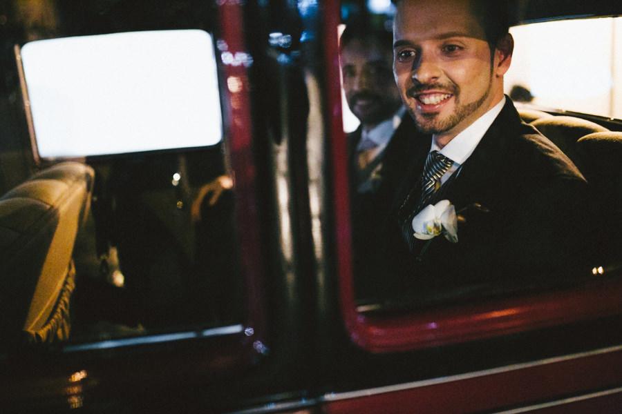 Fran Decatta fotógrafo de bodas - Boda en Tenerife Juanfra y Manu 060