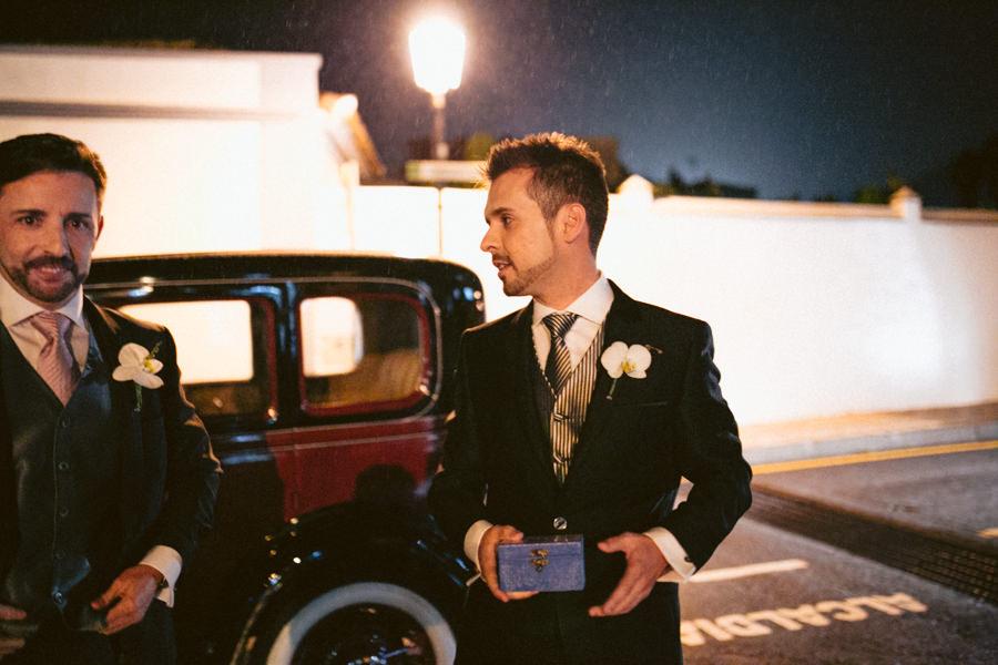 Fran Decatta fotógrafo de bodas - Boda en Tenerife Juanfra y Manu 062