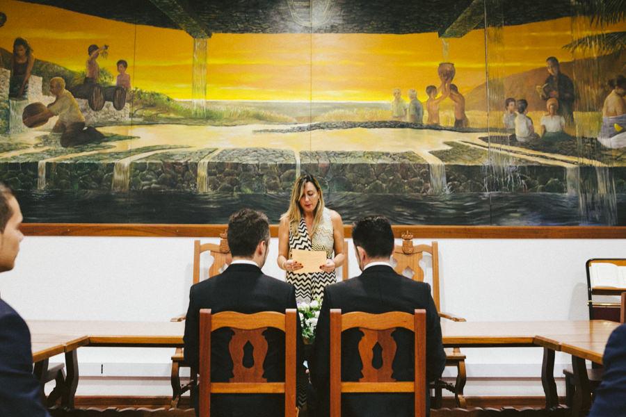 Fran Decatta fotógrafo de bodas - Boda en Tenerife Juanfra y Manu 066