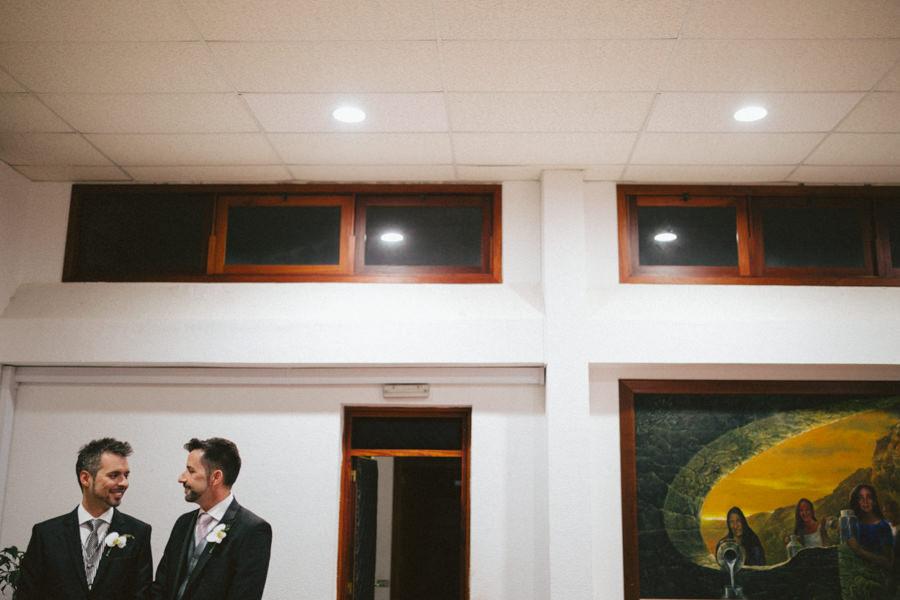 Fran Decatta fotógrafo de bodas - Boda en Tenerife Juanfra y Manu 072