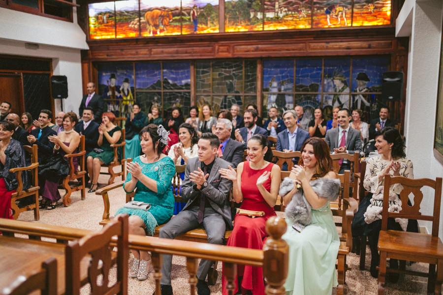 Fran Decatta fotógrafo de bodas - Boda en Tenerife Juanfra y Manu 073