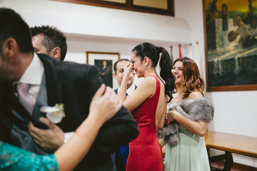Fran Decatta fotógrafo de bodas - Boda en Tenerife Juanfra y Manu 074
