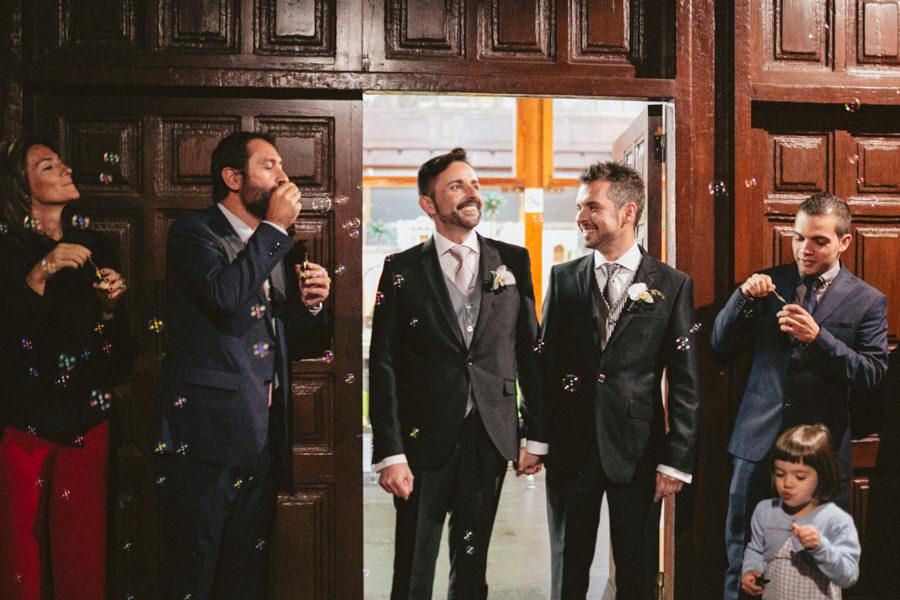 Fran Decatta fotógrafo de bodas - Boda en Tenerife Juanfra y Manu 076