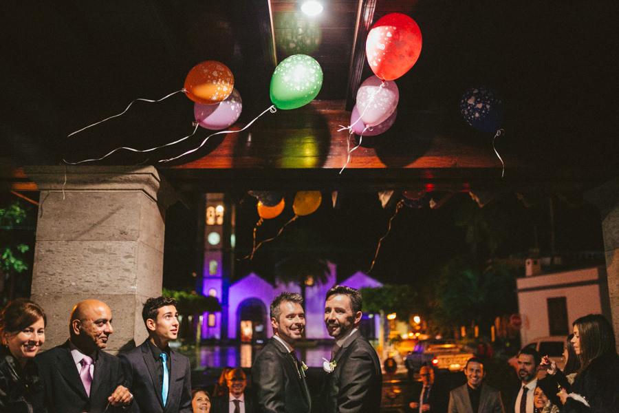 Fran Decatta fotógrafo de bodas - Boda en Tenerife Juanfra y Manu 079