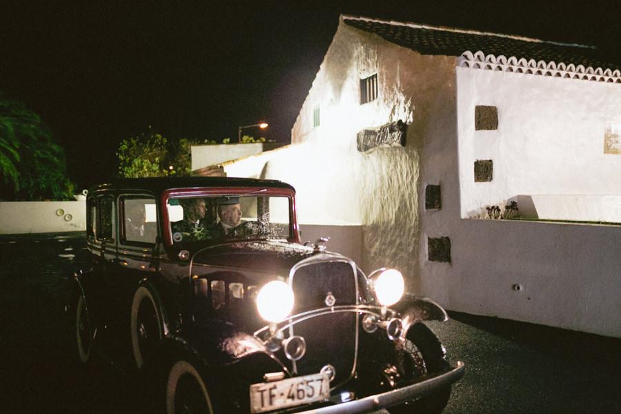 Fran Decatta fotógrafo de bodas - Boda en Tenerife Juanfra y Manu 081