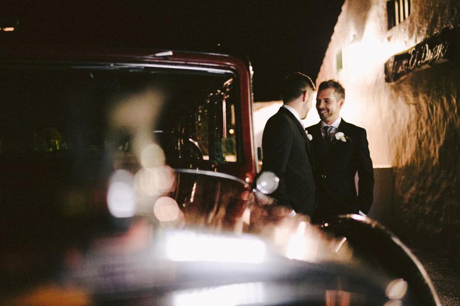 Fran Decatta fotógrafo de bodas - Boda en Tenerife Juanfra y Manu 082