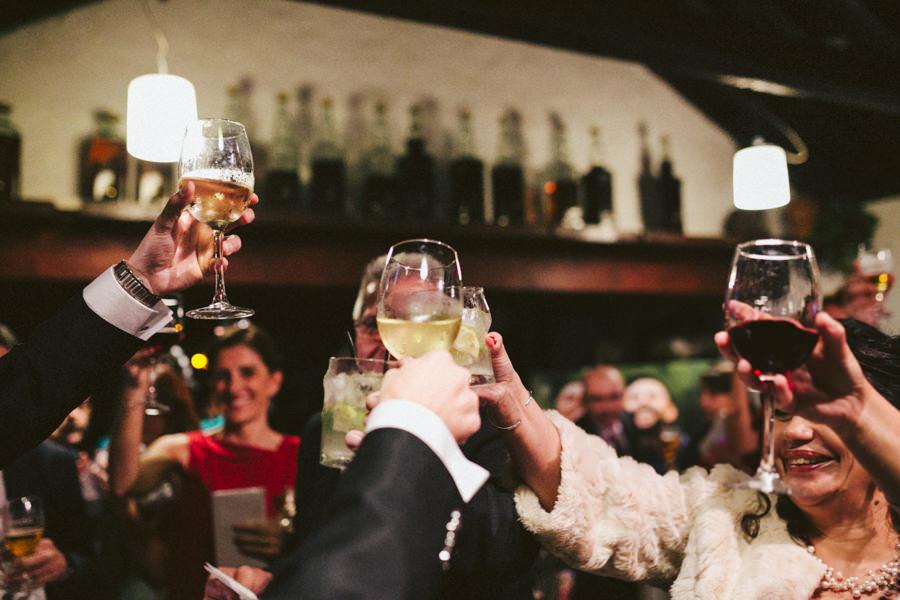 Fran Decatta fotógrafo de bodas - Boda en Tenerife Juanfra y Manu 086