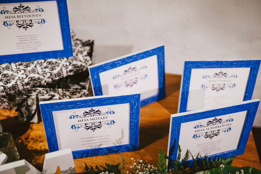 Fran Decatta fotógrafo de bodas - Boda en Tenerife Juanfra y Manu 087