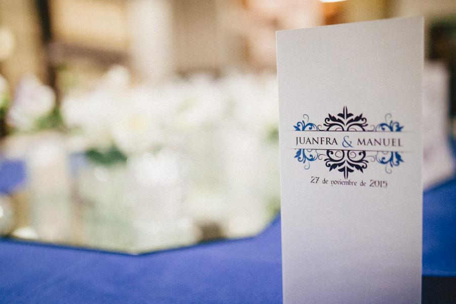 Fran Decatta fotógrafo de bodas - Boda en Tenerife Juanfra y Manu 089