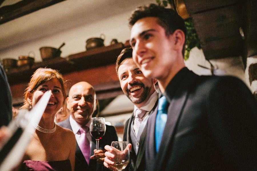 Fran Decatta fotógrafo de bodas - Boda en Tenerife Juanfra y Manu 091