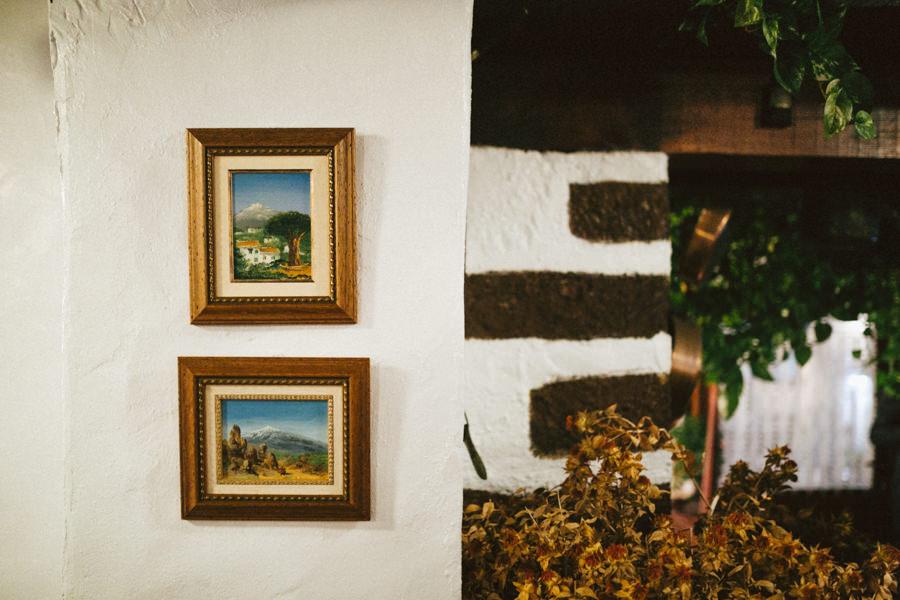 Fran Decatta fotógrafo de bodas - Boda en Tenerife Juanfra y Manu 092