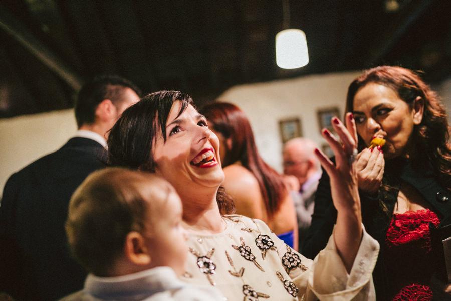 Fran Decatta fotógrafo de bodas - Boda en Tenerife Juanfra y Manu 093