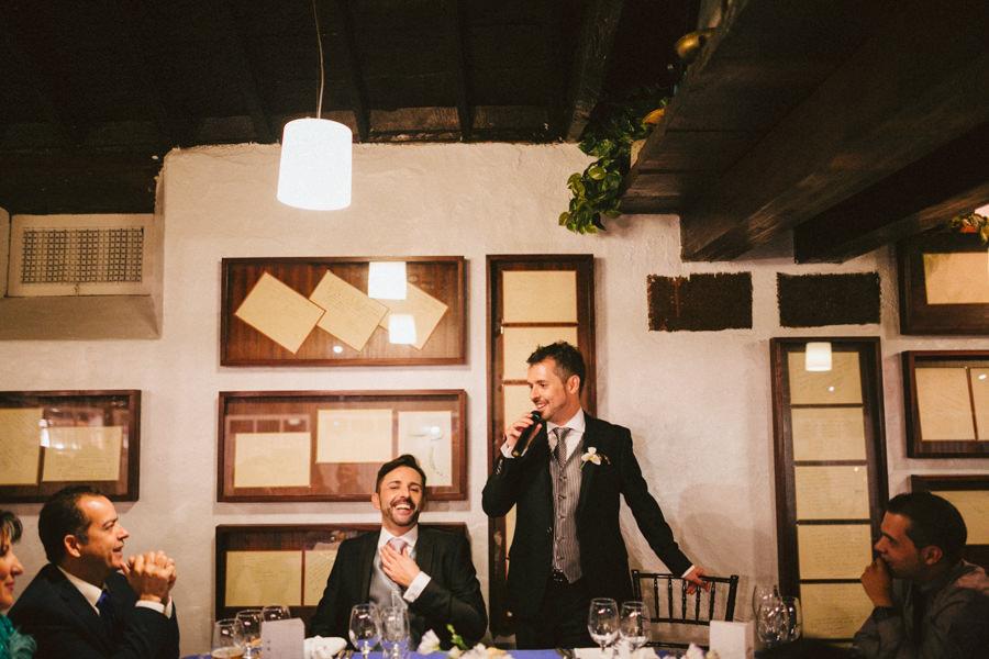 Fran Decatta fotógrafo de bodas - Boda en Tenerife Juanfra y Manu 094
