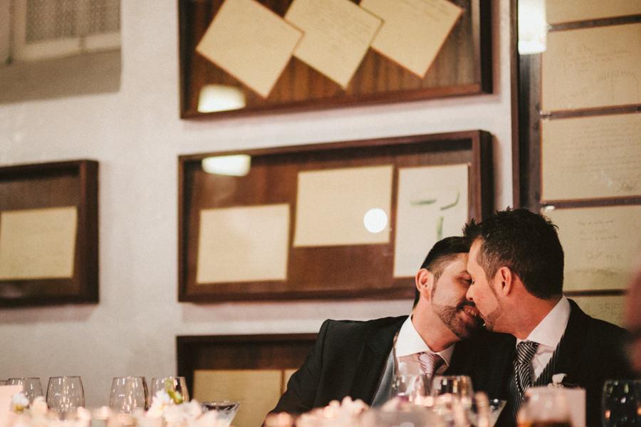 Fran Decatta fotógrafo de bodas - Boda en Tenerife Juanfra y Manu 099