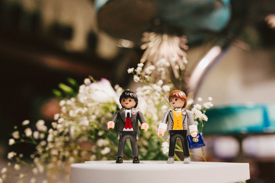 Fran Decatta fotógrafo de bodas - Boda en Tenerife Juanfra y Manu 101