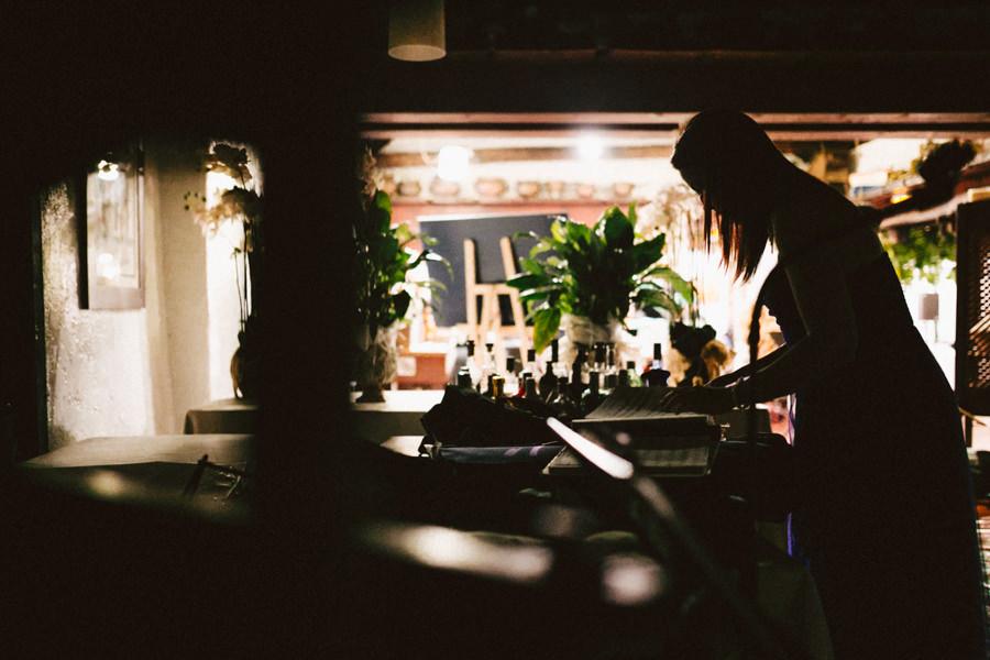 Fran Decatta fotógrafo de bodas - Boda en Tenerife Juanfra y Manu 105