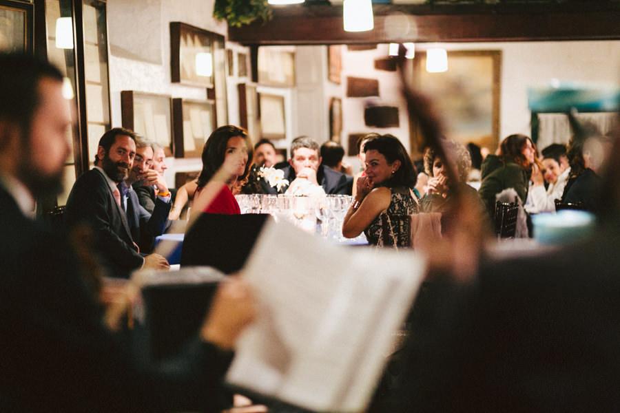 Fran Decatta fotógrafo de bodas - Boda en Tenerife Juanfra y Manu 108