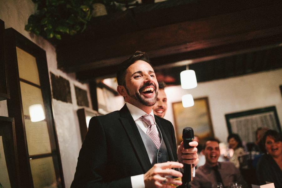 Fran Decatta fotógrafo de bodas - Boda en Tenerife Juanfra y Manu 115