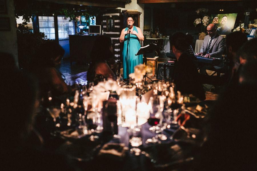 Fran Decatta fotógrafo de bodas - Boda en Tenerife Juanfra y Manu 117