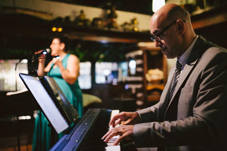 Fran Decatta fotógrafo de bodas - Boda en Tenerife Juanfra y Manu 118