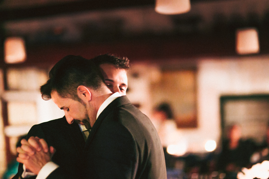 Fran Decatta fotógrafo de bodas - Boda en Tenerife Juanfra y Manu 126