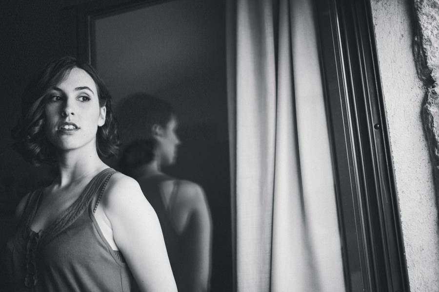 Fran Decatta Fotografo de Bodas - Boda Bohemia Ariana y Mikkel 019