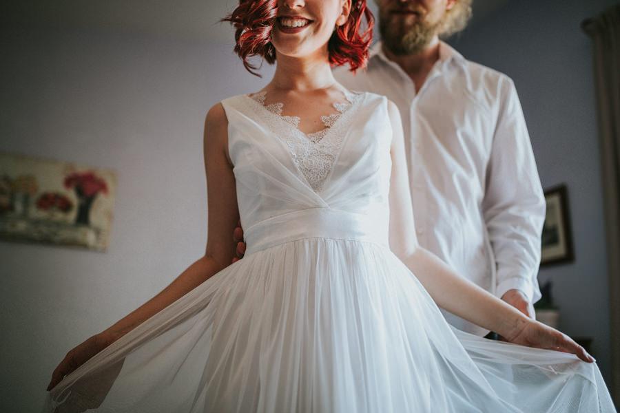 Fran Decatta Fotografo de Bodas - Boda Bohemia Ariana y Mikkel 034