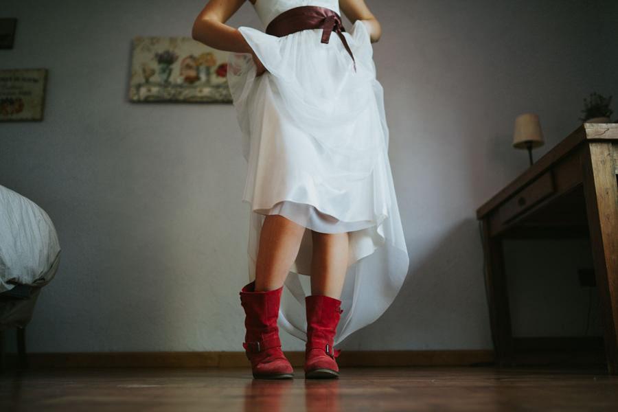 Fran Decatta Fotografo de Bodas - Boda Bohemia Ariana y Mikkel 042