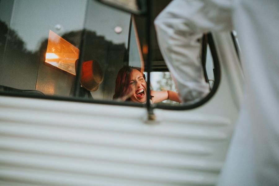Fran Decatta Fotografo de Bodas - Boda Bohemia Ariana y Mikkel 133