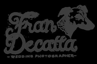 Fran Decatta